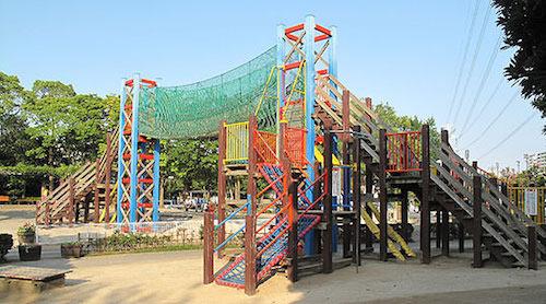 park-14